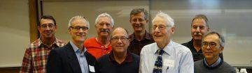 Project Lab celebrates 40th Anniversary